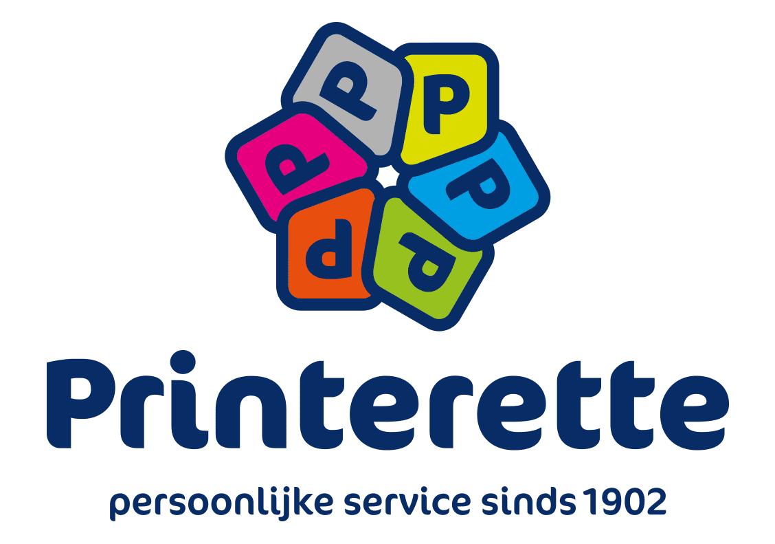 Printerette